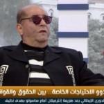 فيديو| «معاقو لبنان».. بين التهميش والإهمال الطبي