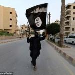 «داعش» يدعو المدنيين لمغادرة تدمر وسط معارك عند مداخلها الغربية