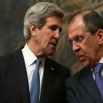 فيديو| تقارب موسكو وواشنطن يمهد لحل الأزمة السورية