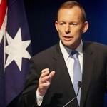الحكومة الأسترالية تبحث نقض نتائج الانتخابات
