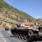 زعيم مؤيد للأكراد يدعو لمحادثات سلام مع تركيا