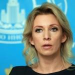 روسيا تحقق بشأن وسائل الإعلام البريطانية في تصعيد للتوتر مع لندن
