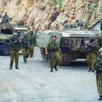 وكالة: جيش الاحتلال يختطف مواطنة لبنانية من شبعا