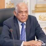 البرلمان المصري يرفض استقالة أحد أعضائه: ندعم الشباب