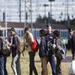 مسؤول أممي: لا توجهوا الغضب من هجمات بروكسل إلى اللاجئين