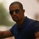 محمد رمضان يستعد لإطلاق فيديو كليب بعنوان «Number 1»