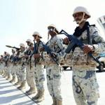 مقتل المرجع الديني في جماعة الحوثي