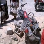مقتل صحفي بنيران قناصة في «تعز» اليمنية
