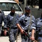 وورلد فيجن: لا يوجد سبب لتصديق اتهامات إسرائيل بتحويل أموال إلى حماس