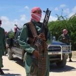 إسرائيل تتسلل إلى شرق أفريقيا بزعم مكافحة الإرهاب