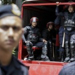 ماليزيا تعتقل تركيا ثالثا لمخاوف أمنية
