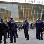 ألمانيا تستعد لتصاعد محتمل في هجمات «داعش» في أوروبا