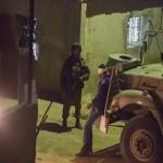 الاحتلال الإسرائيلي يشن حملة اعتقالات واسعة بالضفة الغربية