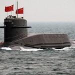 مسؤول أمريكي: هيمنة بكين على بحر الصين تعرضها للعزلة