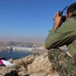 «سوريا الديمقراطية» تتقدم في مواجهة «داعش» وتستعيد 70% من أراضي منبج