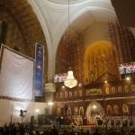 هل يحل مقترح قانون بناء الكنائس أزمة الأقباط في مصر أم يعيد إنتاجها؟