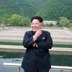 كوريا الشمالية تعين دبلوماسيا مخضرما وزيرا للخارجية