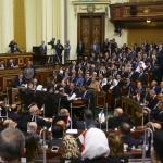 أداء البرلمان المصري بعد 4 شهور.. بين «الإنجازات» و«خيبة الأمل»