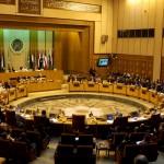 فيديو| الفلسطينيون محبطون من دور الدول العربية في حل الأزمة