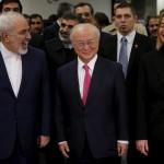 أوباما يعفو عن 3 إيرانيين متهمين بخرق العقوبات