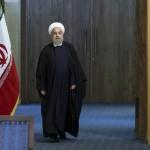 إيران تستدعي سفير سويسرا لديها للاحتجاج على قرار للمحكمة العليا الأمريكية