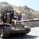 مجلس الأمن يطالب الأمم المتحدة بخطة لدعم السلام في اليمن