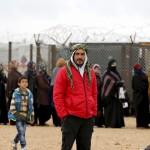 اليونان تحذر من فشل الاتفاق مع تركيا بسبب استمرار تدفق اللاجئين