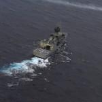 مسلحون يخطفون ثلاثة إندونيسيين قبالة الشواطئ الماليزية