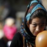 نوبل للسلام تذهب للاجئين هذا العام.. وأنجيلا ميركل الأوفر حظــًا
