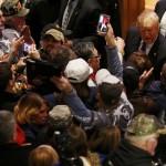 أريزونا تبدأ يوما جديدا من الانتخابات التمهيدية في الولايات المتحدة