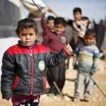 يونسيف: الأطفال المهاجرون لأوروبا يواجهون الضرب والاغتصاب والموت