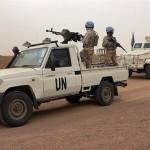 إصابة 20 من قوات حفظ السلام في هجوم بمالي