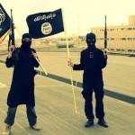 «داعش» يتبنى قتل 5 جنود روس قرب تدمر