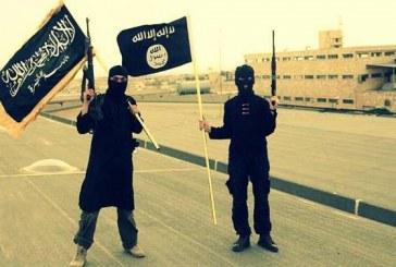 إصابة صحفية جزائرية برصاص «داعش» في العراق