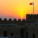 البحرين: ارتفاع عدد مصابي كورونا إلى 36 شخصا