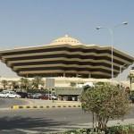 السعودية تتجه لتقنين استخدام الطائرات المسيرة لأغراض الترفيه