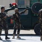 14 قتيلا و39 مصابا حصيلة هجوم طالبان شمال أفغانستان