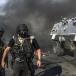 الخارجية المصرية: قطر تدعم الإرهاب في سيناء
