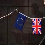 بريطانيا تفتح صفحة جديدة في تاريخها بعد إنجاز بريكست