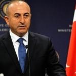 تركيا تتخذ إجراءات ضد تنقيب القبارصة اليونانيين عن النفط أو الغاز