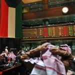 الكويت تعتزم إدراج أسهم شمال الزور في البورصة