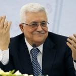 صندوق الاستثمار الفلسطيني يربح 36 مليون دولار في 2015