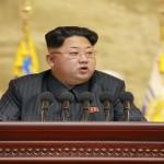 كوريا الشمالية تعرض لقاء مع الجنوب قبل محادثات مقترحة