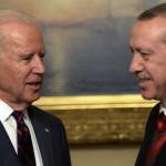 تركيا لا تريد التراجع عن «إس-400» وتغازل أمريكا من أجل «إف-35»
