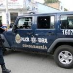 مسلحون يقتلون 6 من شرطة المرور في وسط المكسيك