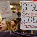محاكمة مغربي بتهمة الاعتداء الجنسي في احتفالات رأس السنة بألمانيا