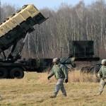 بولندا تسعى لشراء أنظمة دفاع جوي صاروخي من أمريكا