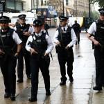 فيديو| رئيس رابطة الصحفيين الأجانب يكشف عن تفاصيل حادث لندن