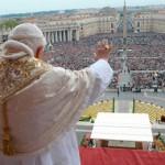 الفاتيكان يسجل أول إصابة بفيروس كورونا