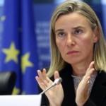 أمريكا تحذر الاتحاد الأوروبي بسبب خططه لتعزيز التعاون الدفاعي